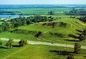 Cahokia Mounds 1
