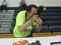 Official NNL East Photographer Steve Yau