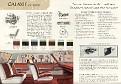 1961 Ford, Brochure. 10
