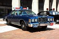Joe DiCorpo's CT State Police 1977 Ford