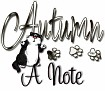 1A Note-autcat