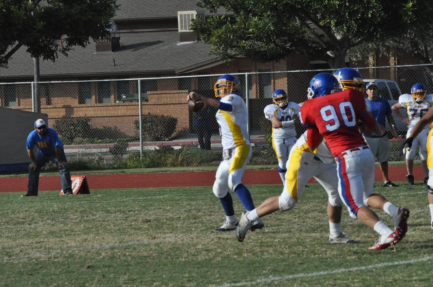 JV vs Los Al Lisa 254.jpg