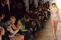 The Blonds SS13 Cam3 113