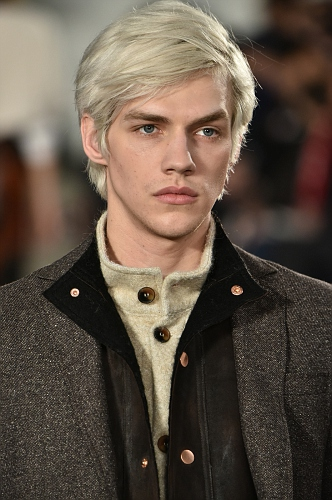 Billy Reid FW16 Mens 082