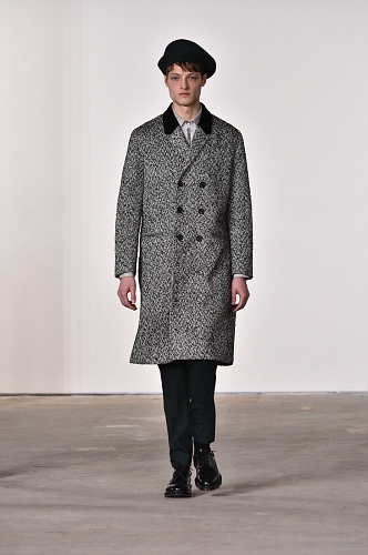 Timo Weiland FW16 Mens 099