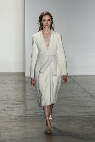 Brock Collection FW16 025