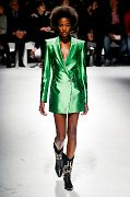 Fausto Puglisi MIL SS16 047