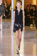 Anthony Vaccarello PAR SS16 004
