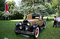 1930 Buick 64 C Country Club Coupe-1