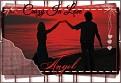 Angel-gailz-couples0110