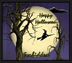 Ana Lucia-gailz-KKHalMoon KSRTD Spooky Tree 1n2