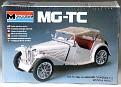 MG-TC 4
