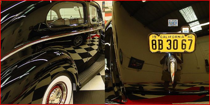 1940 Ford 11.JPG