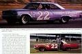 FB Red Purple 22 PontFord