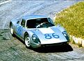 PorscheWinner64TFPucciDavis