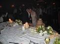 Wedding and Honeymoon 223.jpg