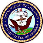 NavySeal small