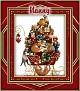 Nanny-gailz0706-ChristmasTree.jpg
