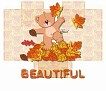 Beautiful-gailz1106-autumn_16bear43.jpg