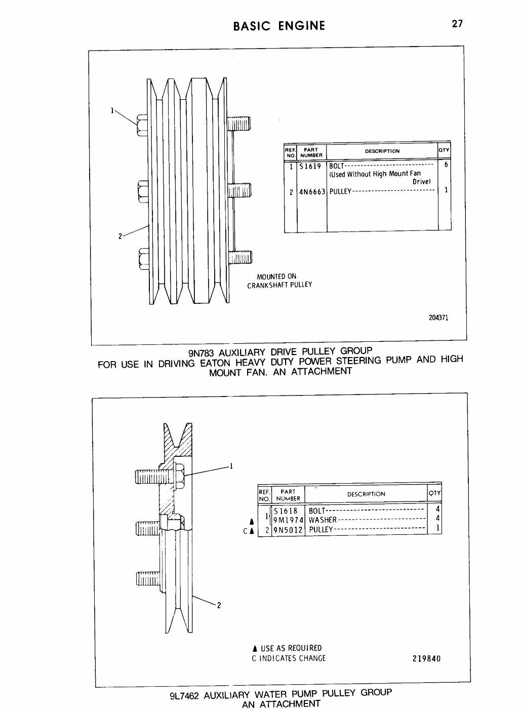 Cat 3126 Injector Engine Diagram Smart Wiring Diagrams Tools Elsavadorla Fuel Control Valve 3116