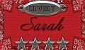 Sarah - Cowboy2.jpg