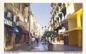 Santo Domingo 06 - El Conde Street
