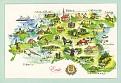 00- Map of Estonia 5