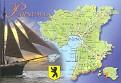 PARNUMAA - 00-Map
