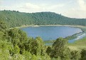 OROMIYA - Ziquala Crater Lake