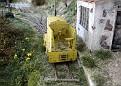 Gas loco 2