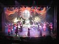 Caribbean Theatre