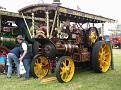 The Great Dorset Steam Fair 2008 016.jpg
