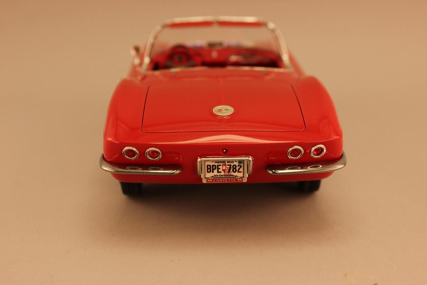 1962 Corvette Roadster!! 2Corvetteproject9completion008-vi