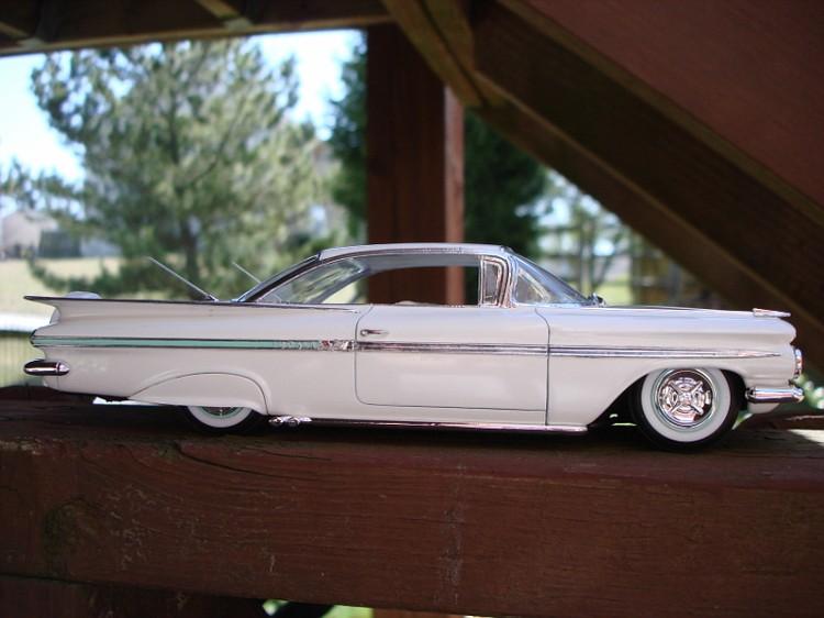 '59 Impala Custom!!! DSC04275-vi