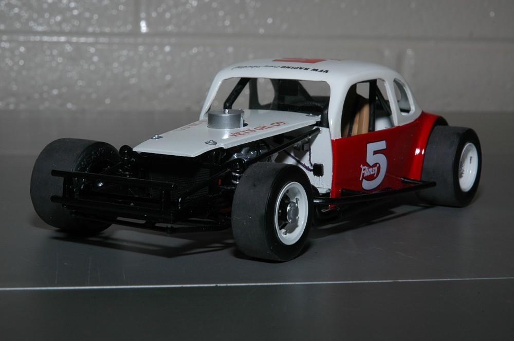 DSC 7175