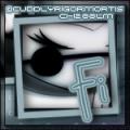 JustFi (justfistags) avatar