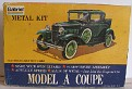 Model-A-Coupe_Gabriel