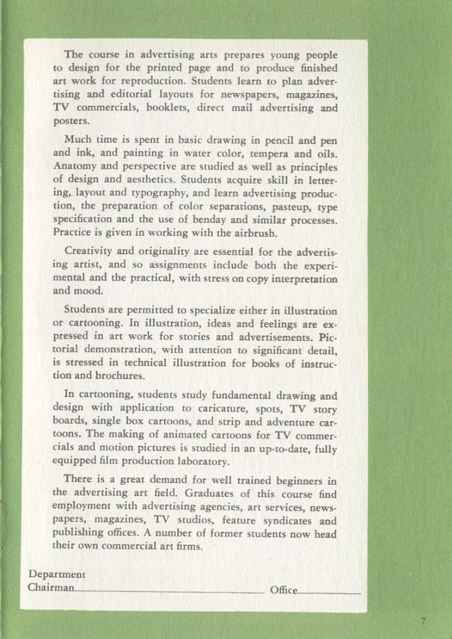 Student Handbook Page 07