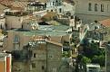 Гаэта Город открытый небесам Gaeta City under heaven DSC3964 1