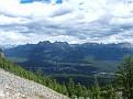 Skoki Mountains