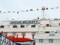 Ocean Majesty