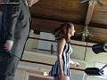 EPW 022407-036-Natalia v Tanya v Nikki