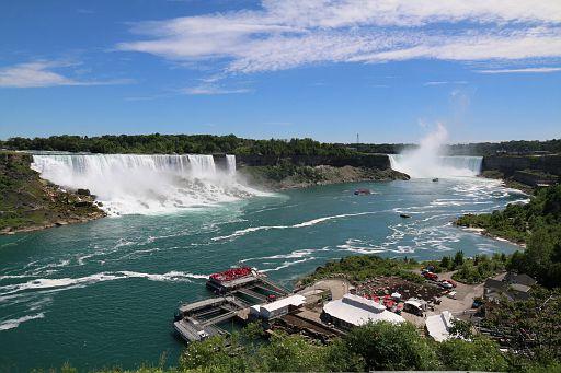 Niagara 2018 June 19 (23)