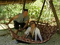 Philippines 2010 232.jpg