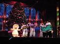 Radio City Christmas 047.jpg