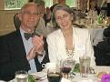 2012 NHS ANNUAL DINNER 030