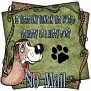 dcd-No Mail-Happy_Dog.jpg