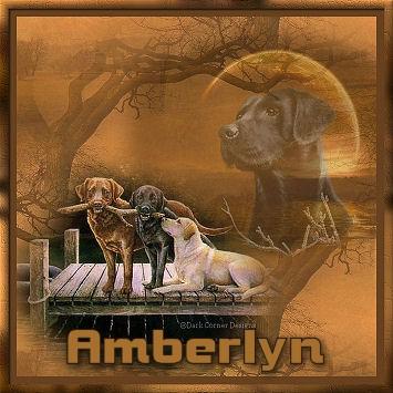 dcd-Amberlyn-LifesLittlePleasures.jpg