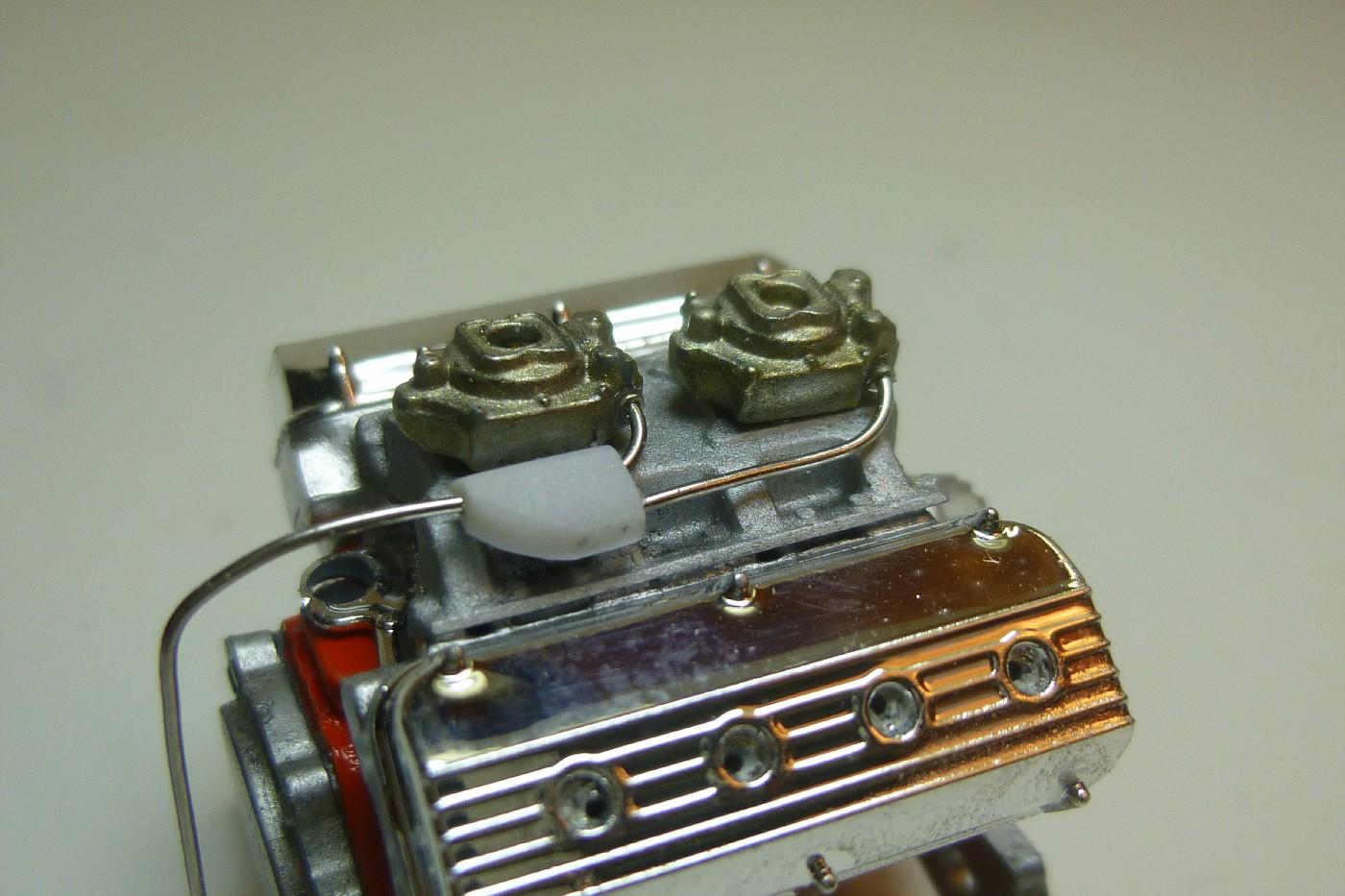 1965 Chevy Pickup & Hemi Hydro combo - Page 2 ToneysTributeTruck170-vi
