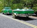 1965 Chevy & Hemi Hydro 002